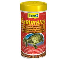 Tetra Gammarus schildpadvoer 1000 ml