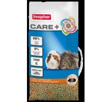 Beaphar Care+ cavia 5 kg