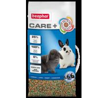 Beaphar Care+ konijn 5 kg