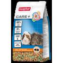 Beaphar Care+ cavia 250 gram