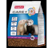 Beaphar care+ fret 2 kg
