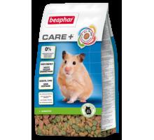 Beahar care+ hamster 250 gram
