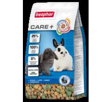 Beaphar care+ konijn 250 gram