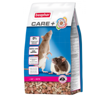 Beaphar care+ rat 700 gram