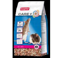 Beaphar care+ rat 700 gram