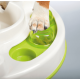 Trixie Activity Slide & Feed Strategiespel 30 × 27 cm