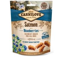Brit Carnilove Crunchy Snack Lam en Cranberries 200 gram