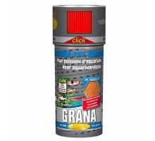 JBL Grana (CLICK) 100 ml