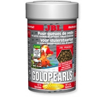 JBL GoldPearls 1 Liter