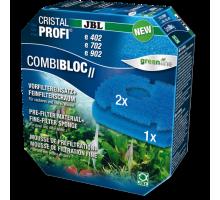 JBL CombiBloc CristalProfi e 4/7/900/1