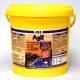 JBL Agil 10,5 Liter