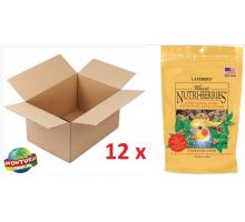 Lafeber Nutri-Berries Classic - Cockatiels 350 gram