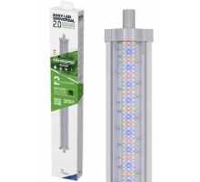 Easy LED 2.0 742mm
