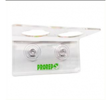 Rep pro Jelly Pot Holder single