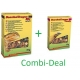 Combi-Deal Lucky Reptile Bearded Dragon Candy + Mix Adult 35 Gram
