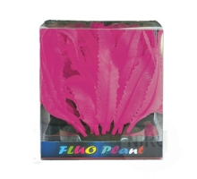 SuperFish Fluo Plant Fern Roze