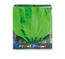 SuperFish Fluo Plant Fern Groen