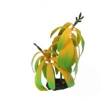 SuperFish Fluo Plant 2 Oranje Schaduw