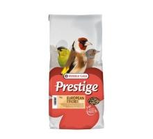 Prestige Inlandse Vogels KWEEK (zonder raapzaad) 5 KG