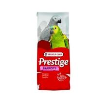 Prestige Papegaaien FRUIT MEGA 15 KG