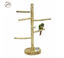 Back Zoo Nature Build your own Bird Tree Small
