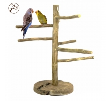 Back Zoo Nature Build your own Bird Tree X-Small
