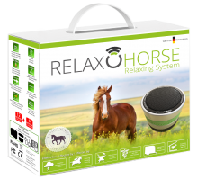 RelaxoHorse