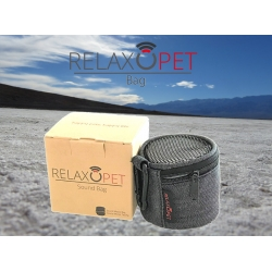 Relaxopet Bag
