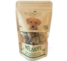 Relaxopets Relaxies