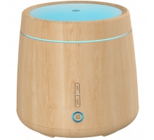 Aroma Diffuser Eve Hout
