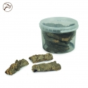 Back Zoo Nature Corky Chunks 3L Kurk Emmer