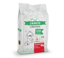 Jarco Natural Veterinair Intestinal V.G.D. Kip 12,5kg