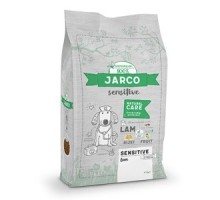 Jarco Natural Sensitive Lam 2,5kg