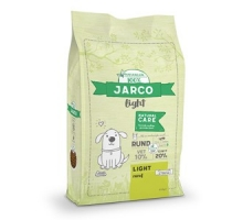Jarco Natural Light Rund 2,5kg