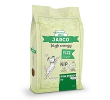 Jarco Natural High Energy Kip 2,5kg