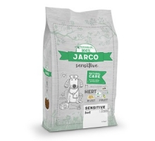 Jarco Natural Sensitive Hert 12,5kg