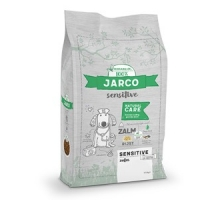 Jarco Natural Sensitive Zalm 12,5kg