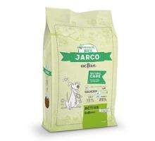 Jarco Natural Active Kalkoen 12,5kg