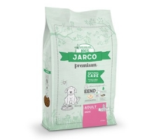 Jarco Natural Mini Adult Eend 10kg