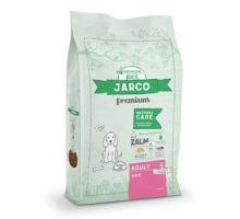 Jarco Natural Mini Adult Zalm 1,75kg