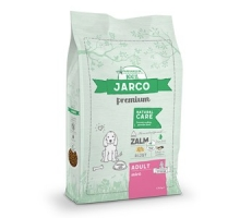 Jarco Natural Mini Adult Zalm 10kg