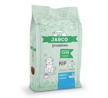 Jarco Natural Medium Adult Kip 12,5kg