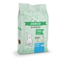 Jarco Natural Medium Adult Eend 12,5kg