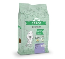 jarco Natural Giant Adult Lam 12,5kg
