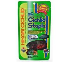 CICHLID STAPLE BABY 57GR