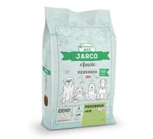 Jarco Natural Classic Persbrok Adult Eend 15kg