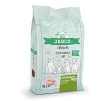 Jarco Natural Classic Persbrok Vers Vlees Kip 4kg