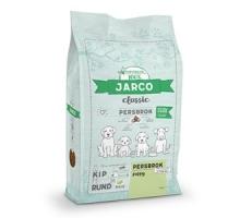Jarco Natural Classic Persbrok Puppy 4kg