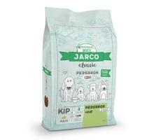 Jarco Natural Classic Persbrok Adult Kip 4kg