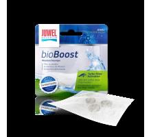 Juwel BioBoost Filterversneller